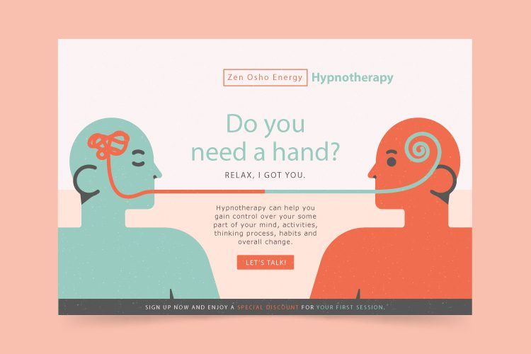 Hypnotherapy-in-Canberra